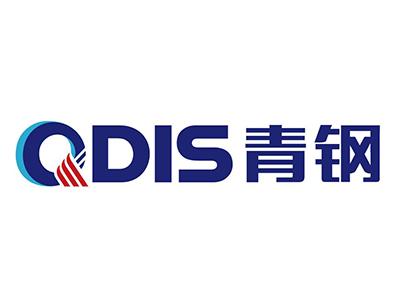 logo logo 标志 设计 矢量 矢量图 素材 图标 400_300